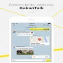 http://www.indirbak.net/uyeler/resim/kucuk/KakaoTalk_Free_Calls_1.jpg