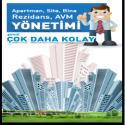 http://www.indirbak.net/uyeler/resim/kucuk/Kat_irtifakY_hesaplama.png