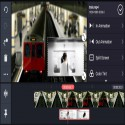 KineMaster  android için video editör