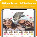 Kwai - Video Social Network