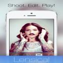 Lensical