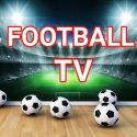 Live Football HD TV
