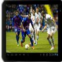 Live Sports TV  canlı spor izle android için