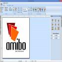 Logo Design Studio