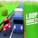 Loop Drive 2