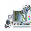 MAGiX Video easy 3 HD