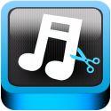 MP3 Cutter  MP3 Cutter indir