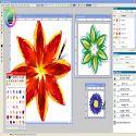 Mandala Painter  Mandala Painter indir