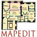 MapEdit