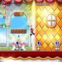 Mario Forever   Mario Forever  indir