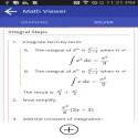 Mathpix  Mathpix indir