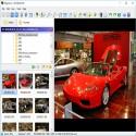 Megaview  windows için resim görüntüleyici