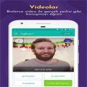 Memrise  android ücretsiz dil eğitimi