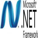 Microsoft .NET Framework  microsoft framework full