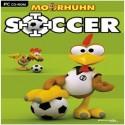 Moorhuhn Soccer