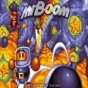 Mr Boom 3.0