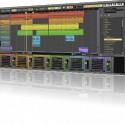 MuLab ücretsiz müzik düzenleme