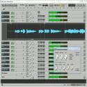 MultitrackStudio Lite