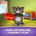 My Talking Tom (Android)