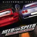 Need For Speed  Need For Speed indir
