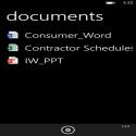 Office RemoteResimli Anlatim
