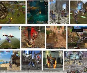 uyeler/resim/kucuk/Online_Oyunlar_1.jpg