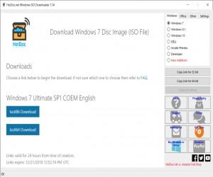 uyeler/resim/kucuk/Orjinal_Windows_ve_Office_ios_Linkler.jpg