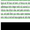 PDF-XChange Editor