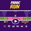 Panic Run