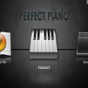 Perfect PianoResimli Anlatim