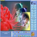 PhotoBuilder Platinum