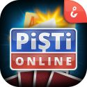 Pisti Online League