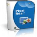Pixel Rea