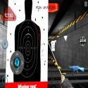 PolyGun  android silah atış poligonu