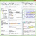PowerGREP  Gelişmiş Dosya arama Programı