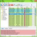 Proxy Switcher  ip değiştirme