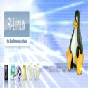 R-Linux
