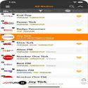 Radyo Kulesi - Turkish Radios  ios için radyo dinl