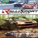RalliSport Challenge  Microsoft Araba Yarışı