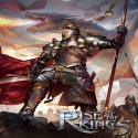 Rise of the Kings