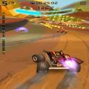 Rocket Cars ios araba yarışı ios araba yarışı