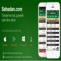 http://www.indirbak.net/uyeler/resim/kucuk/Sahadan_CanlY_Sonuclar__iphone_icin_canlY_mac_sonuclarY.jpg