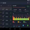Sleep Better  android uyku takibi