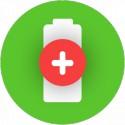 Smash Battery Protector