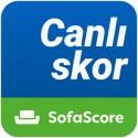 http://www.indirbak.net/uyeler/resim/kucuk/SofaScore.jpg