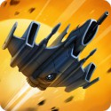 Spaceship Battles Android