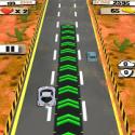 Speed Racing 3DResimli Anlatim
