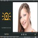 SplitCam  msn görüntü programı