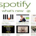 http://www.indirbak.net/uyeler/resim/kucuk/Spotify.png