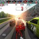Stock Car Racing